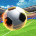 Free kick Champion APK