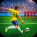 FreeKick Soccer 2018 APK