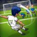 Freekick Maniac: Penalty Shootout Soccer Game 2018 APK