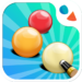 French Billiards Casual Arena APK