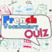 French vocabulary quiz APK