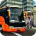 Frenzy Bus Driver APK