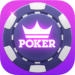Fresh Deck Poker – Live Holdem APK
