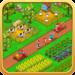 Fresh Farm APK
