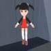 Friend finder game:free,play,enjoy,happy,fun APK