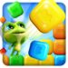 Frog Crush:Global Collapse Tour APK