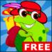 Frog's Journey APK