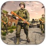 Frontline World War 2 Survival FPS Grand Shooting Online Generator