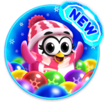 Frozen Pop APK