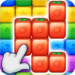 Fruit Block – Puzzle Legend APK