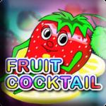 Fruit Cocktail APK