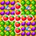 Fruit Crush Legend APK