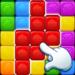 Fruit Cubes Blast – Tap Puzzle Legend APK