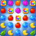 Fruit Paradise APK