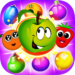 Fruit Pop Garden Mania APK