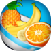 Fruit Salad Recipes APK