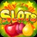 Fruit Slots – Free Vegas Slot Machines APK