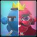 Fruitopia : Blueberry vs. Raspberry APK