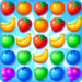 Fruits Bomb APK