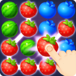 Fruits Frenzy APK