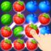 Fruits Frenzy APK