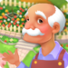 Fruits Garden – Scape Match 3 Game APK