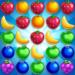 Fruits Mania : Elly's travel APK