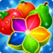 Fruits Mania : Fairy rescue APK