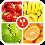 Fruits Quiz APK