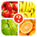 Fruits Quiz APK