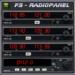 FsRadioPanel APK