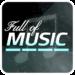 Full of Music 1 ( MP3 Rhythm Game ) APK