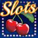 Fun Classic Slots – Free Vegas APK