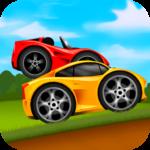 Fun Kid Racing APK