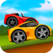 Fun Kid Racing APK