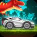 Fun Kid Racing Dinosaur World APK