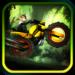 Fun Kid Racing – Jungle Cars APK