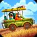 Fun Kid Racing – Madagascar APK