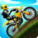 Fun Kid Racing – Motocross APK