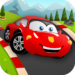 Fun Kids Cars APK