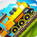 Fun Kids Train Racing Games APK