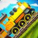 Fun Kids Train Racing Games APK