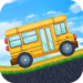 Fun School Race Games for Families APK