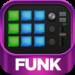 Funk Brasil APK
