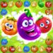 Funny Farm-super match 3 game APK