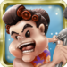 Funny Heroes : Battle of Clans APK