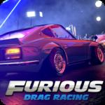 Furious 8 Drag Racing APK