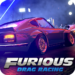 Furious 8 Drag Racing APK