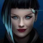 Fusion Guards Online Generator