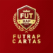 Fut Rap Cartas APK